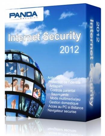 Escan antivirus license