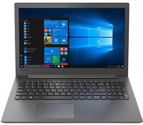 "Lenovo IdeaPad 130 Core i3 7th Gen 15.6"" HD Laptop"