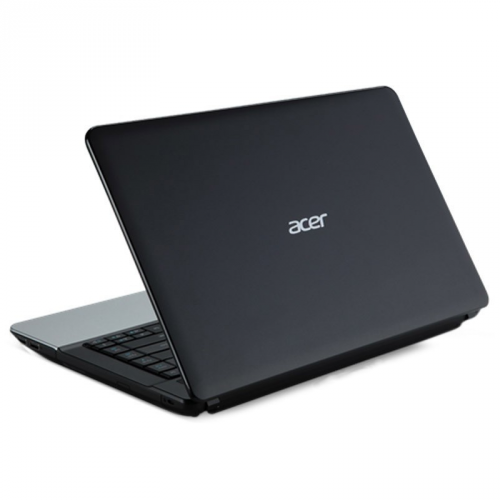 ACER ASPIRE E571 MODEM DRIVER DOWNLOAD (2019)
