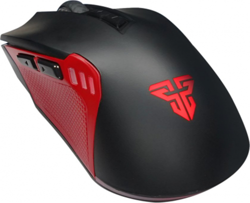 Fantech Phantom X15 RGB Gaming Mouse