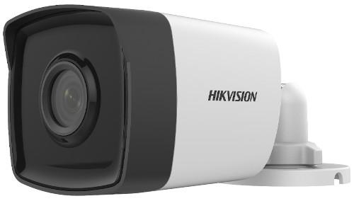 Hikvision DS-2CE16D0T-IT5F HD 1080p EXIR Bullet CC Camera