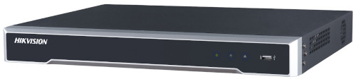Hikvision DS-7632NI-K2 Pro Series 32 Channel NVR
