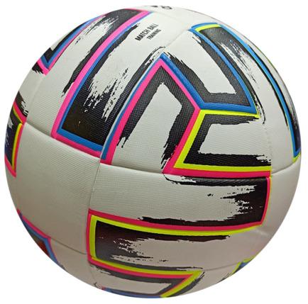 Match Ball Football