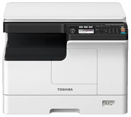 Toshiba e-Studio 2823AM Photocopier