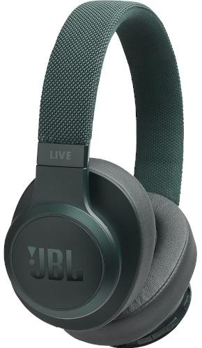 JBL Live 500BT Wireless Voice Enabled Headphone