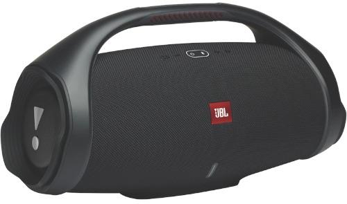JBL Boombox 2 Waterproof Bluetooth Speaker