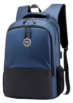Bokun Sport Waterproof Backpack