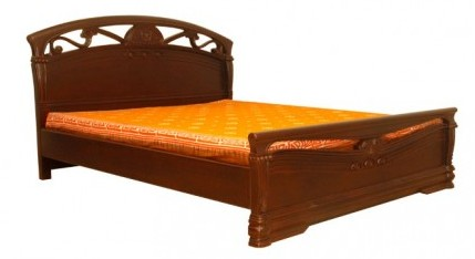 Modern bed side view - Bed Item Id 10051 Last Updated 4 Years Ago Item Bed Price 41097