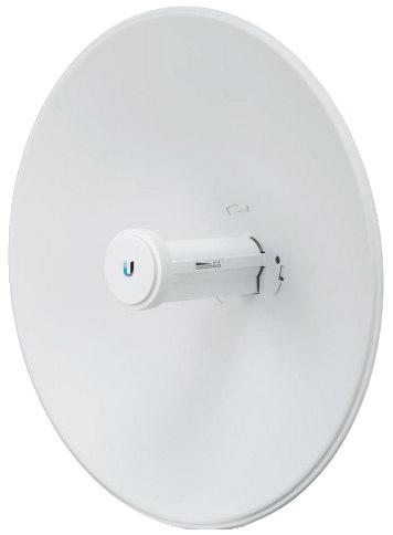 Ubiquiti Power Beam 5AC Gen2 Radio Link Wireless Bridge