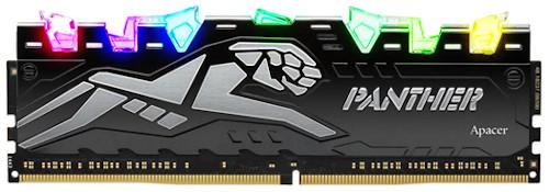 Apacer Panther 16GB DDR4 RAM