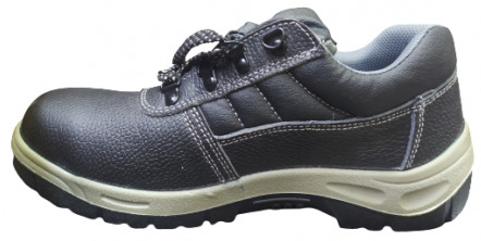 Foot Guard Safety Shoes