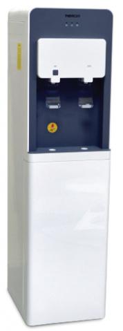 Heron KK-509 Inline Hot & Cold Water Dispenser