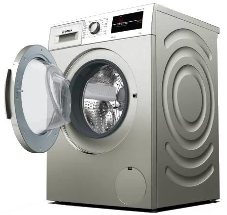 Bosch WAJ2018SGC 8Kg Washing Machine