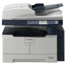 toshiba digital copier e studio 181 price bangladesh bdstall rh bdstall com Toshiba TV Owners Manual Toshiba Laptop User Manual