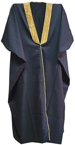 Men's Abaya