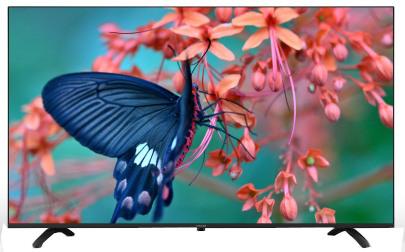 """Xiaomi Mi 4A 32"""" Smart Android TV"""