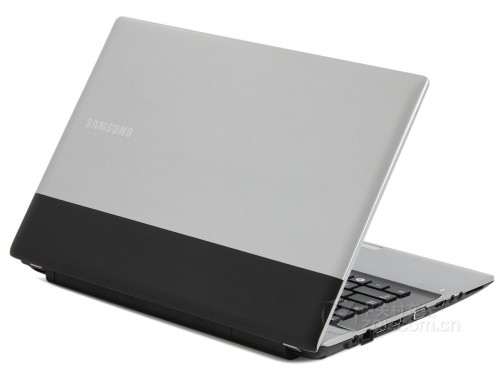 SAMSUNG RV413 GRAPHIC DRIVERS FOR WINDOWS 8