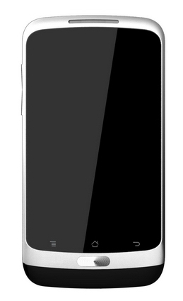 Symphony Xplorer W25 Android Phone Price Bangladesh Bdstall