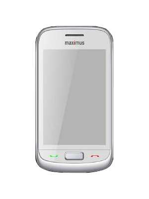 Samsung galaxy s7 32gb price in bangladesh