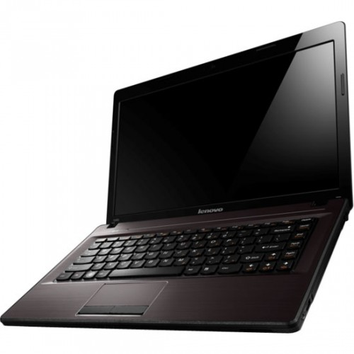 Lenovo Ideapad G480 Intel Dual Core B950M Laptop Price
