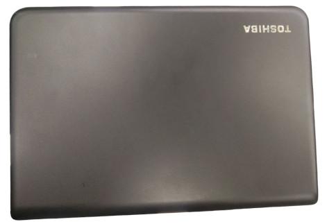 Toshiba CQ40 Core i3 3rd Gen 4GB Ram 500GB HDD Laptop