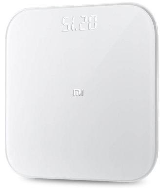 Xiaomi Mi XMTZC04HM Smart Weight Scale with Bluetooth