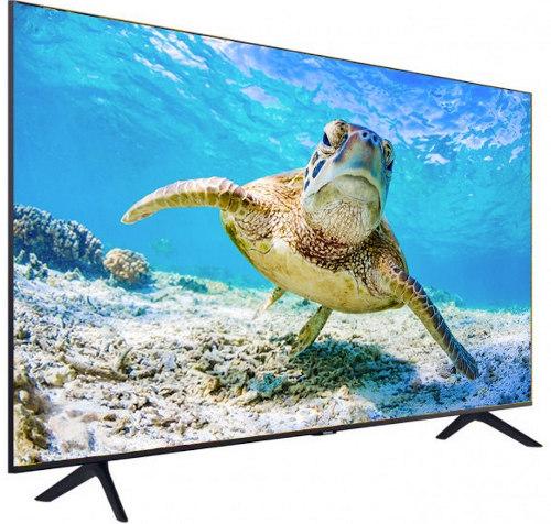 "Samsung TU8000 43"" 4K UHD 8 Series Smart TV"