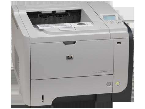 hp laserjet enterprise p3015 mono laser printer price. Black Bedroom Furniture Sets. Home Design Ideas