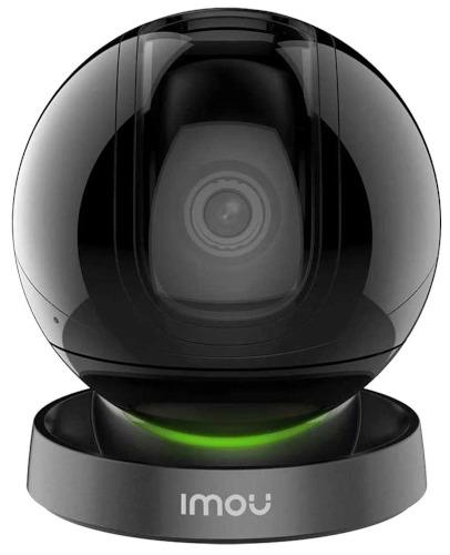 Dahua IPC-A26HP Imou Ranger Pro Indoor Security Camera