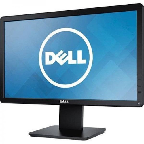 """Dell D1918H 18.5"""" LED Monitor"""