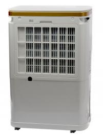 SD-35 Litter Dehumidifier
