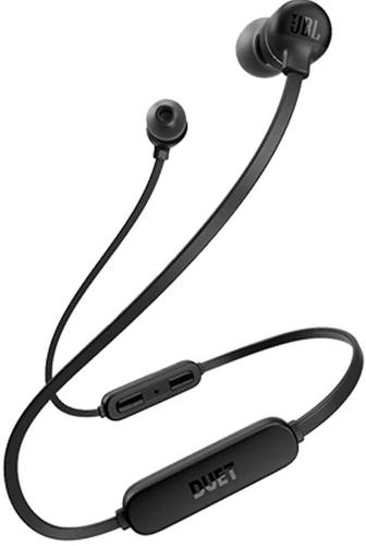 JBL Duet Mini 2 Wireless in-Ear Headphone