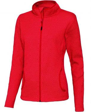 Stylish Ladies Winter Jacket