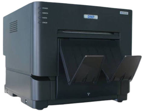 DNP DS-RX1HS Minilab Photo Printer