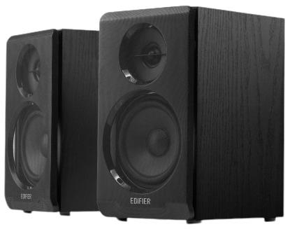 Edifier R33BT Active Speaker
