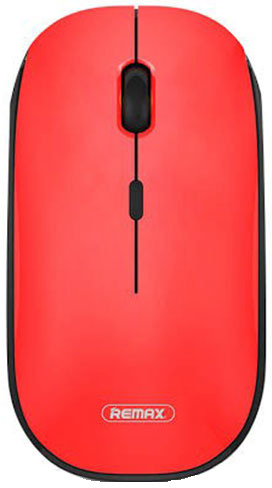 Remax G30 2.4GHz Gaming Wireless Mouse