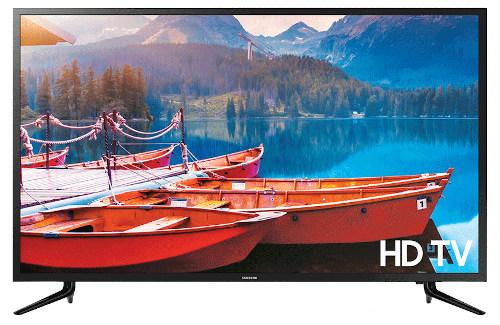 "Samsung N4010 32"" HD LED TV"