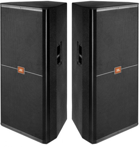 jbl srx 725 full range professional speaker price bangladesh bdstall. Black Bedroom Furniture Sets. Home Design Ideas