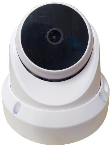 FVL-Q2 2.0MP Dome WiFi Camera