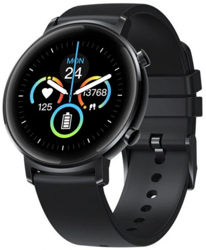 Zeblaze GTR Smartwatch Curved Screen