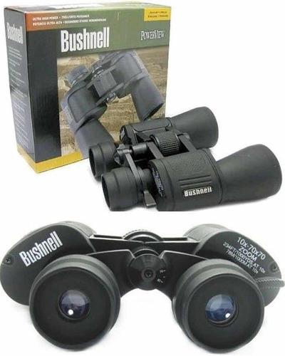 Bushnell 10-70x70 Professional Zoom Binocular