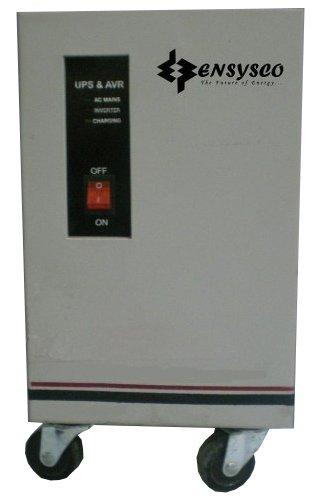 2000VA Off-Line UPS