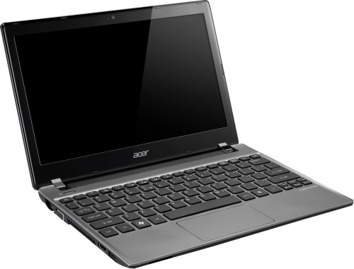 Acer Aspire V5 171 I5 4gb Ram 500gb Hdd Notebook Price Bangladesh