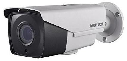 Hikvision DS-2CE16D7T-IT3Z 2MP Bullet CCTV Camera