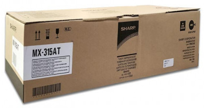 Sharp MX-315AT Original Toner Cartridge