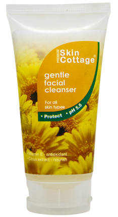 Skin Cottage Facial Cleanser All Skin-150ml