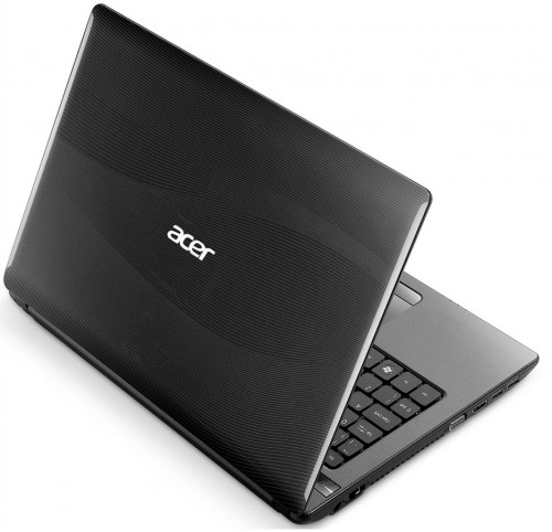 Acer Laptop Bangladesh Price