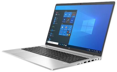 HP Probook 450 G8 Core i5 11th Gen Laptop
