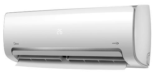 Midea MSI-24CRN 2.0 Ton Split Type Inverter AC