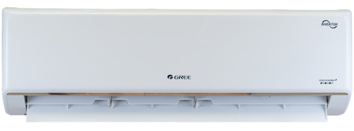 Gree GSH-24LMV410 2.0 Ton Split Type Inverter AC